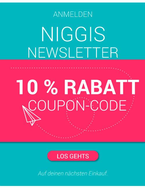 rabatt-newsletter